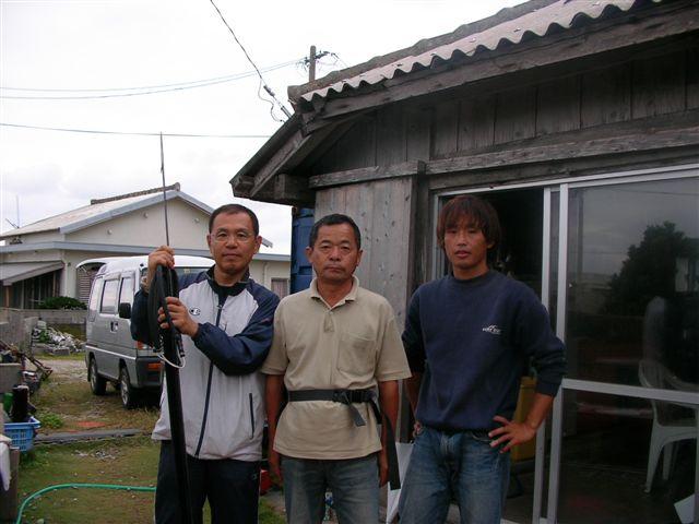 20081122105014.JPG