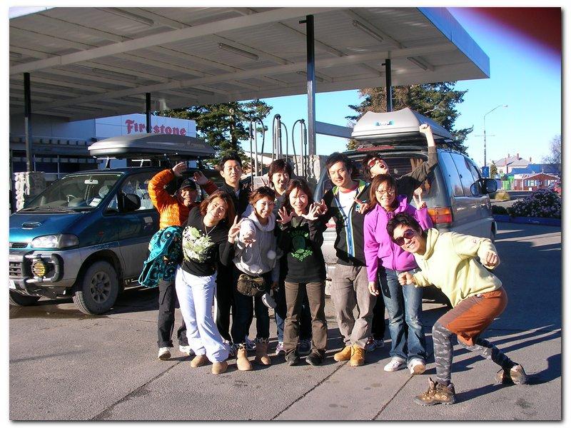 nz8-26-09-101SANYO_001.jpg
